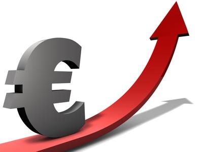 Mavip augmente son capital pour grandir !