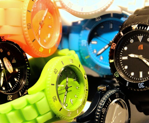 montres personnalisees (4)