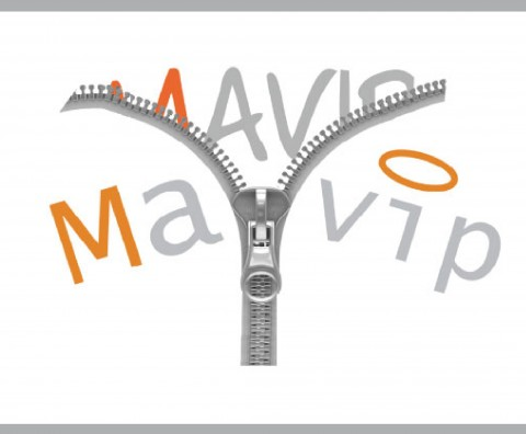MAVIP-1