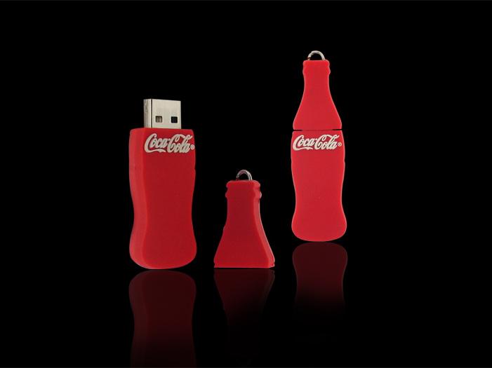 Coke set