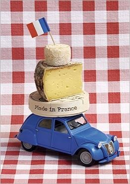 Made in France, Tendances 2015