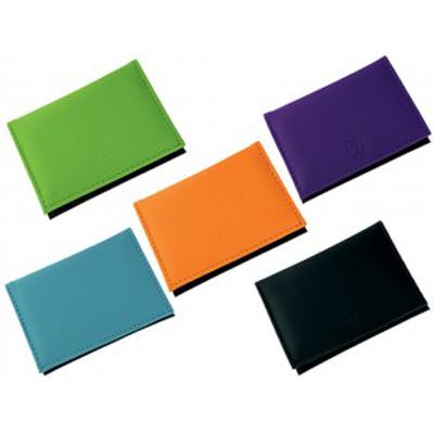 Porte-cartes RFID