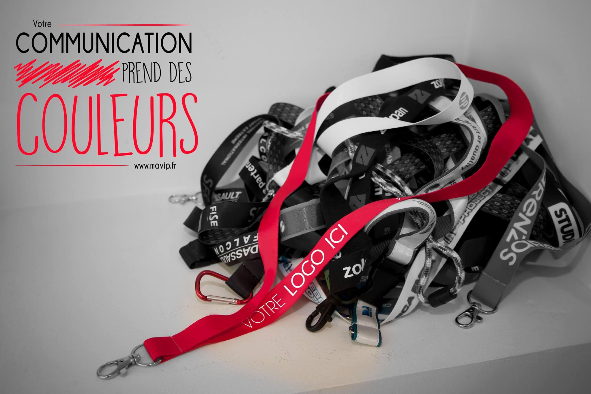 Mavip-communication-couleurs-1
