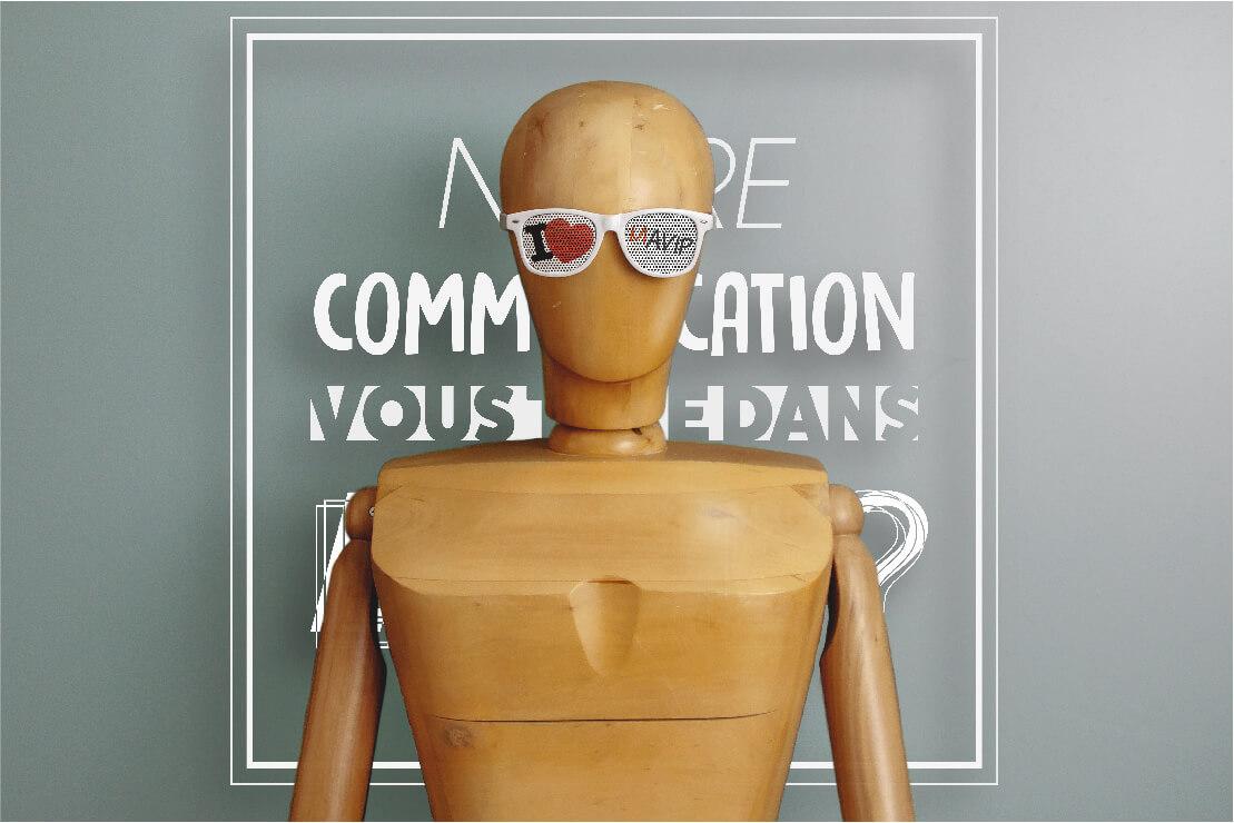 MAVIP communication objets publicitaires