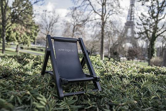 Vos objets publicitaires voyagent by Mavip #votrelogoici