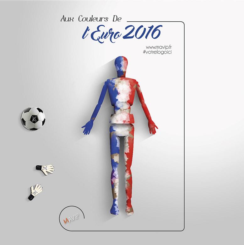 aux-couleurs-de-l-euro-2016-football-mavip-objets-publicitaires