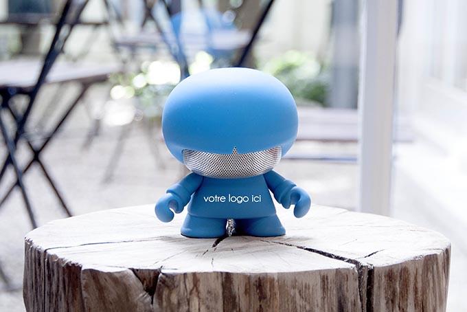 MAVIP-enceinte-bluetooth-091