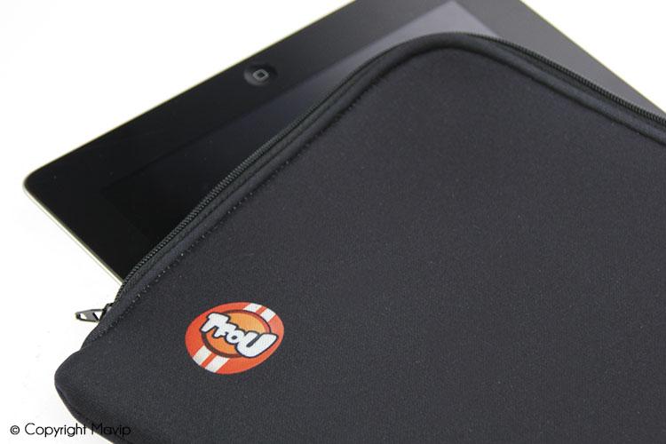 Mavip les objets publicitaires de la catégorie High Tec - accessoires de tablette