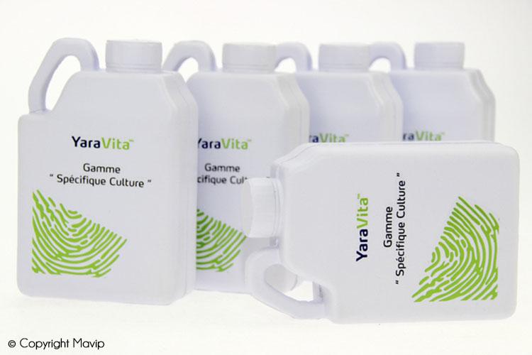 les objets publicitaires de Mavip dans la catégorie Accessoires - santé anti-stress