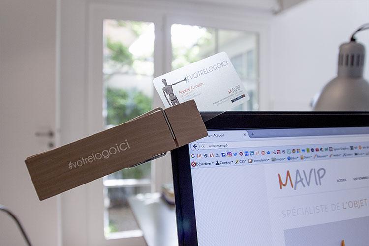 MAVIP-objet-publicitaire-goodies-accessoires_carte-de-visite-4