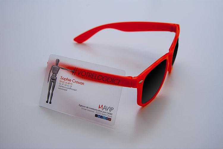 MAVIP-objet-publicitaire-goodies-accessoires_carte-de-visite-8