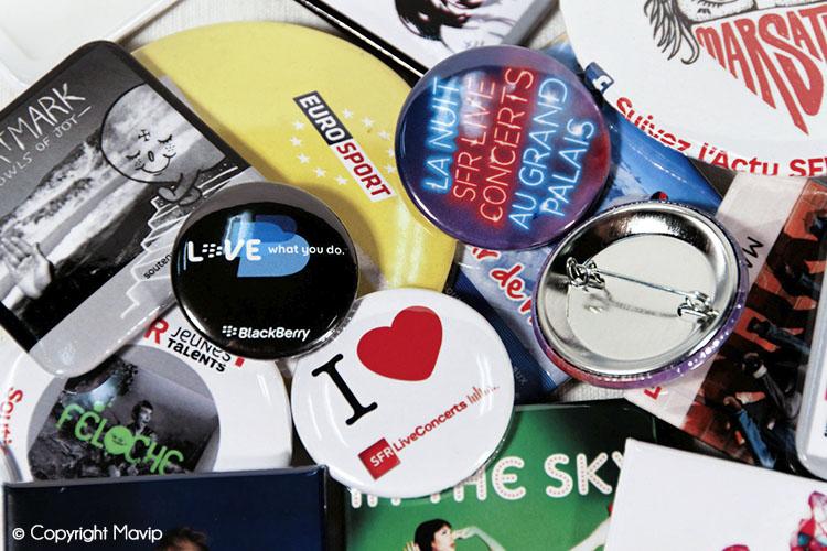 MAVIP-objet-publicitaire-goodies-accessoires_evenementiel-badges-2