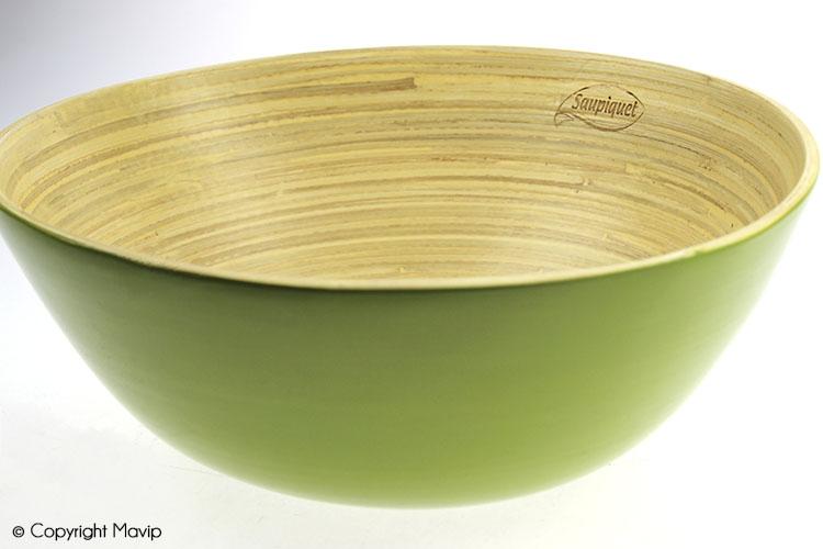 les objets publicitaires de Mavip dans la catégorie gastronomie restauration