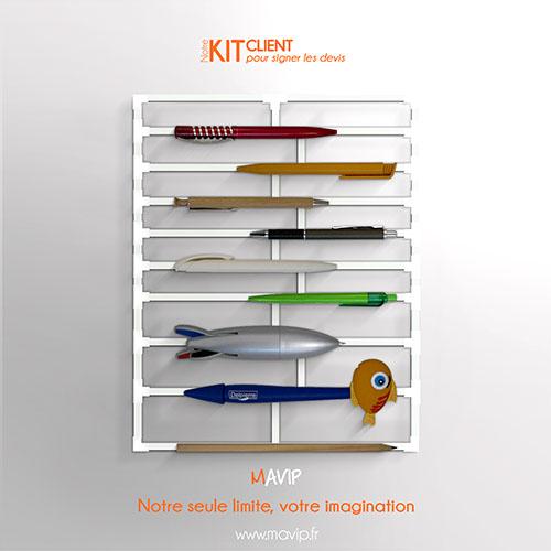 MAVIP-objet-publicitaire-goodies-accessoires_kit-clients-2
