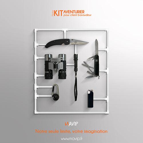 MAVIP-objet-publicitaire-goodies-accessoires_kit-clients-3
