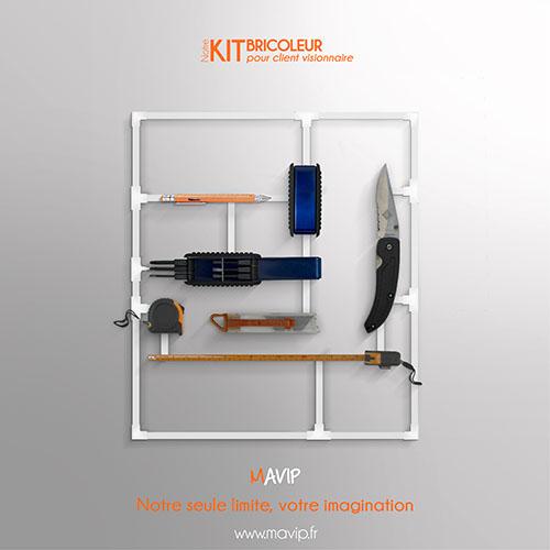 MAVIP-objet-publicitaire-goodies-accessoires_kit-clients-4