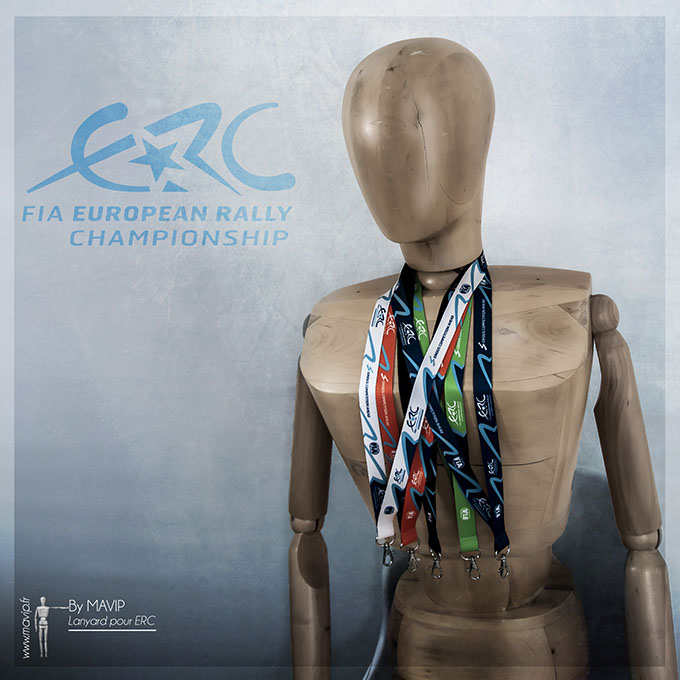 MAVIP-objet-publicitaire-goodies-accessoires_lanyards-erc-european-rally-championship