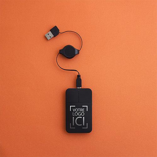 les goodies réalisables par Mavip, agence de communication par l'objet #votrelogoici votre logo ici