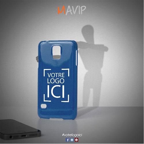 boîte à idées l'ombre des goodies réalisables par Mavip agence de communication
