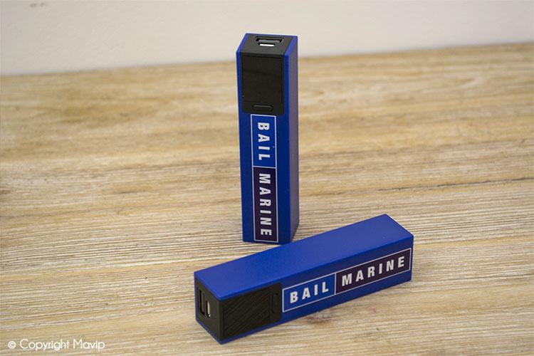 pour Bail Marine par Mavip