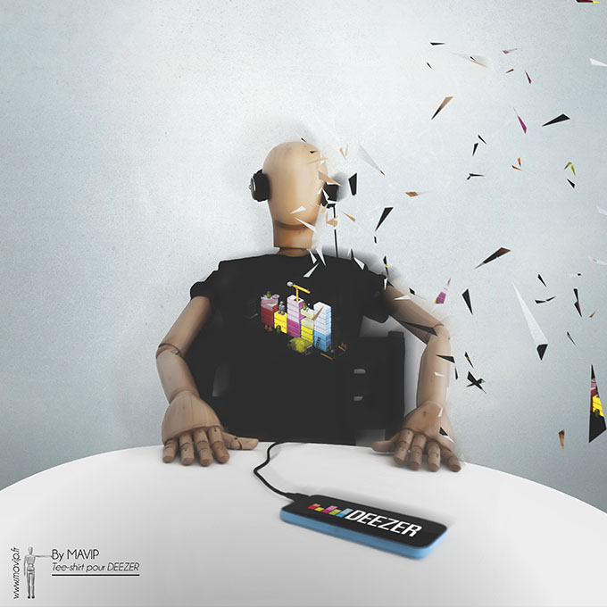 MAVIP-objet-publicitaire-goodies-accessoires_t-shirt-deezer