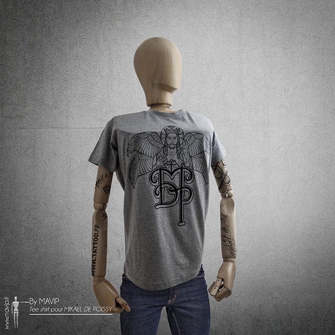 MAVIP-objet-publicitaire-goodies-accessoires_t-shirt-mikael-de-poissy