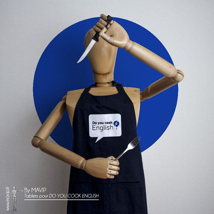MAVIP-objet-publicitaire-goodies-accessoires_tabliers-cuisine-do-you-cook-english