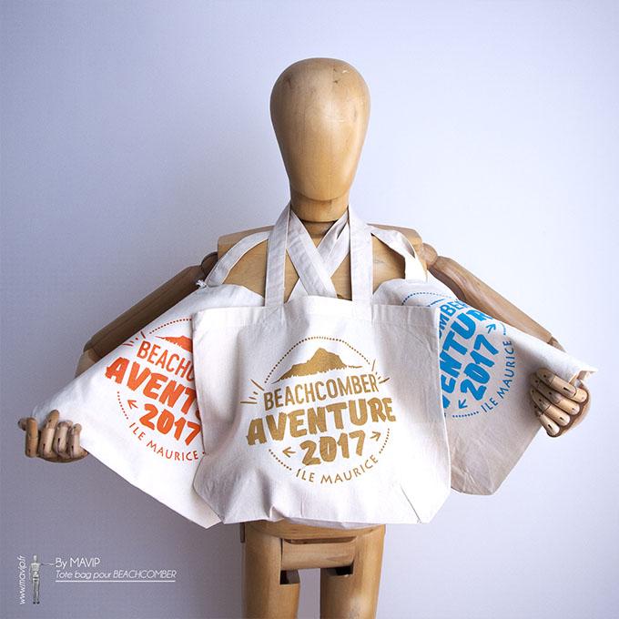 MAVIP-objet-publicitaire-goodies-accessoires_tote-bag-beachcomber