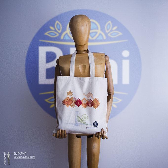 MAVIP-objet-publicitaire-goodies-accessoires_tote-bag-blini