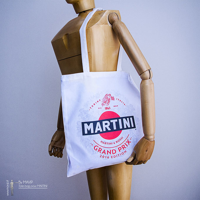 les objets publicitaires de Mavip dans la catégorie by mavip avec Goodie Boy