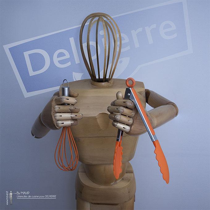 MAVIP-objet-publicitaire-goodies-accessoires_ustenciles-cuisine-delpierre