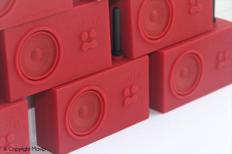 MAVIP-objet-publicitaire-goodies-hifi-et-audio-10