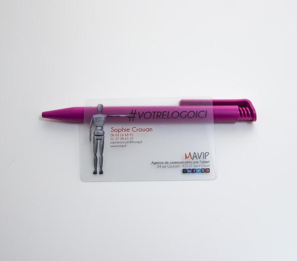 contactez-mavip-pour-vos-projets-objets-publicitaires-2