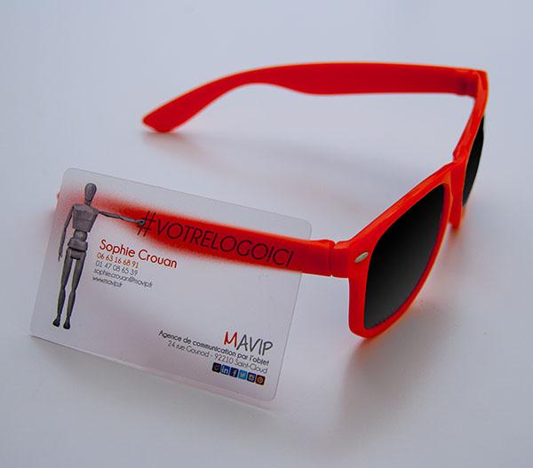 contactez-mavip-pour-vos-projets-objets-publicitaires-6