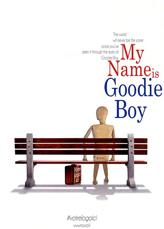 goodie-boy-cinema-forrest-gump-full