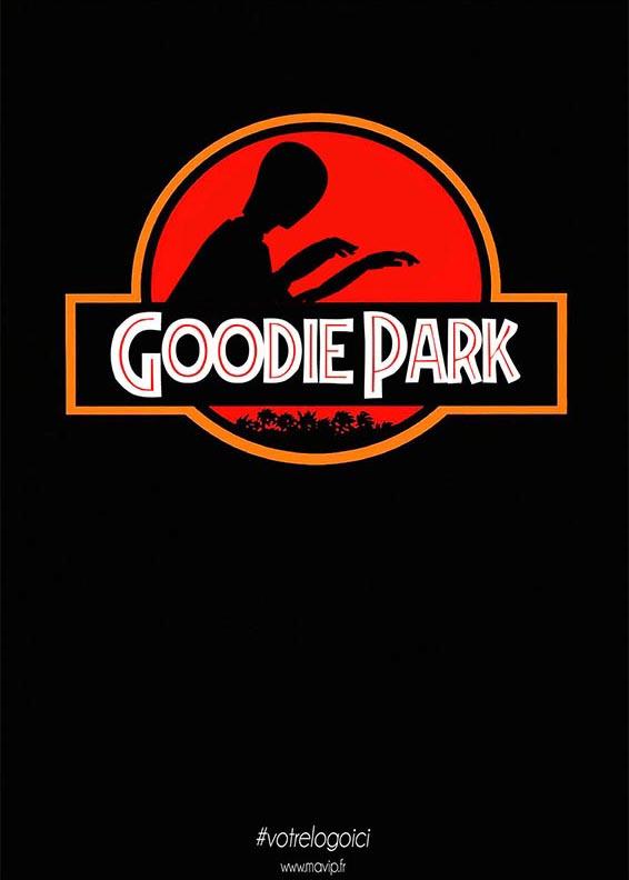 goodie-boy-cinema-jurassik-park-full