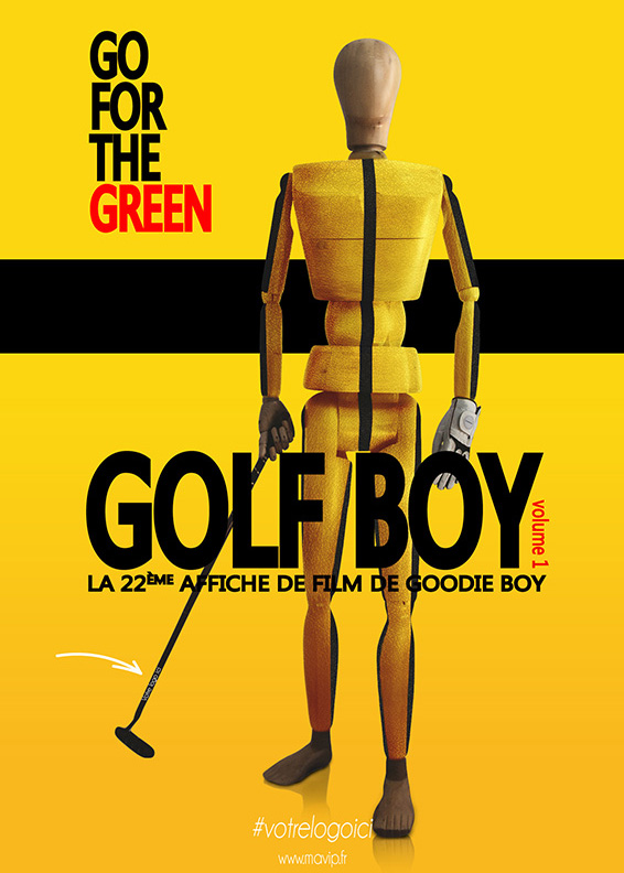 goodie-boy-cinema-kill-bill-full