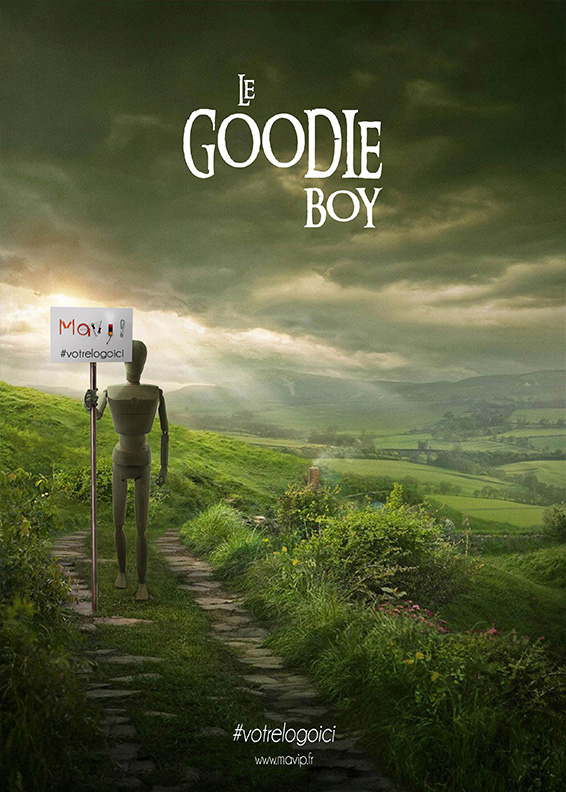 goodie-boy-cinema-le-hobbit-full