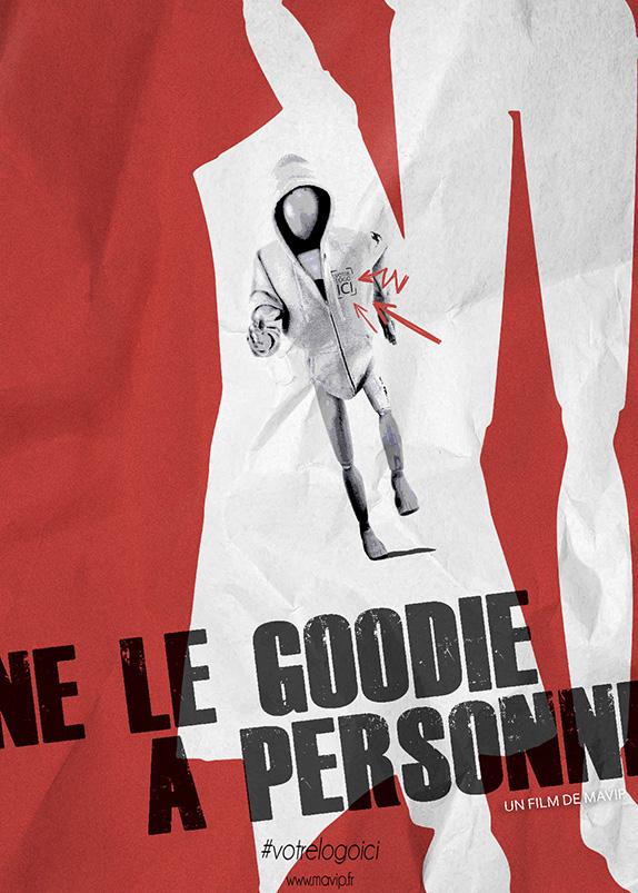 goodie-boy-cinema-ne-le-dis-a-personne-canet-objet-pub-full