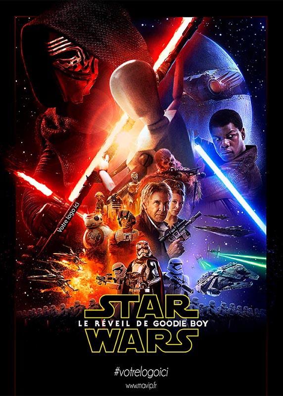goodie-boy-cinema-star-wars_02-full