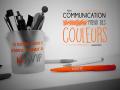 boîte à idées Votre communication prend des couleurs