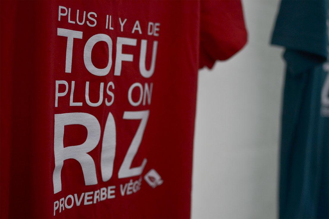 Mavip-objet-pub_t-shirt-avf-4