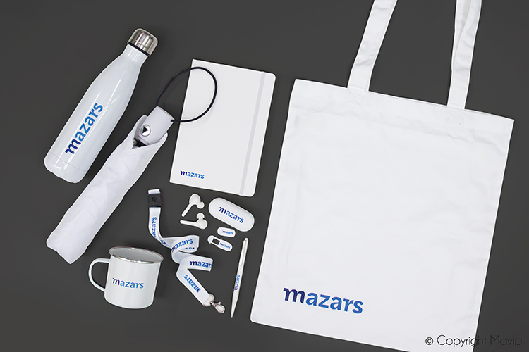 Kit d'objets médias réalisés par Mavip