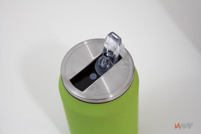 MAVIP-canettes-objet-publicitaire-02
