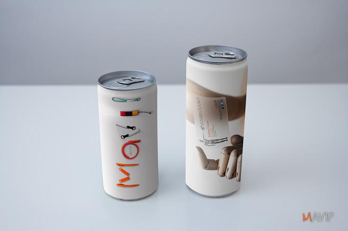 MAVIP-canettes-objet-publicitaire-06