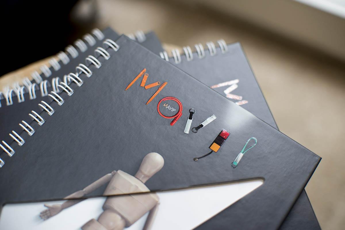 MAVIP-carnet-personnalisable-publicitaire-04