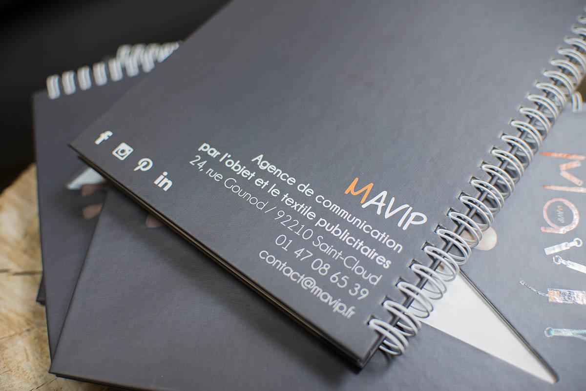 MAVIP-carnet-personnalisable-publicitaire-05