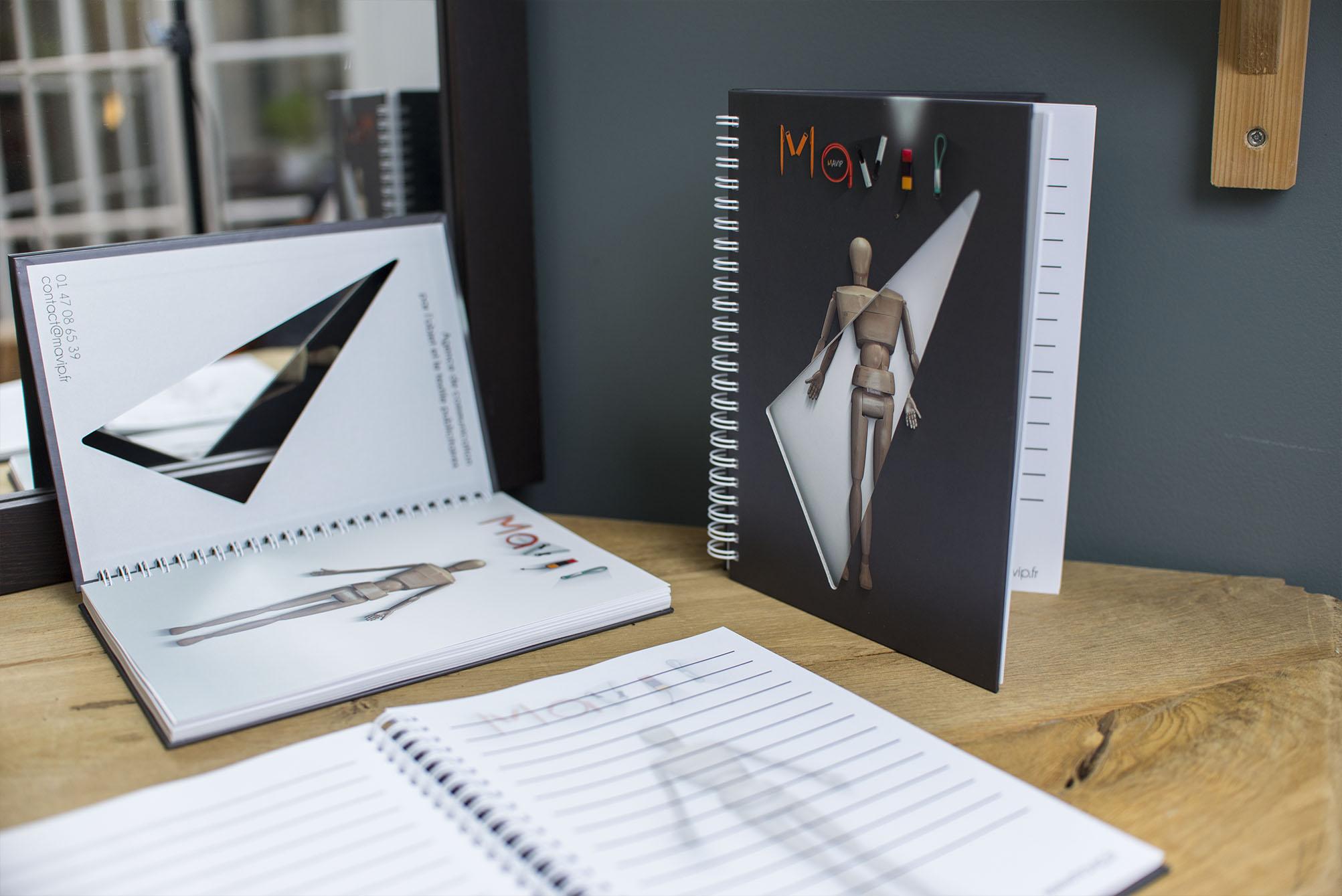 MAVIP-carnet-personnalisable-publicitaire-10