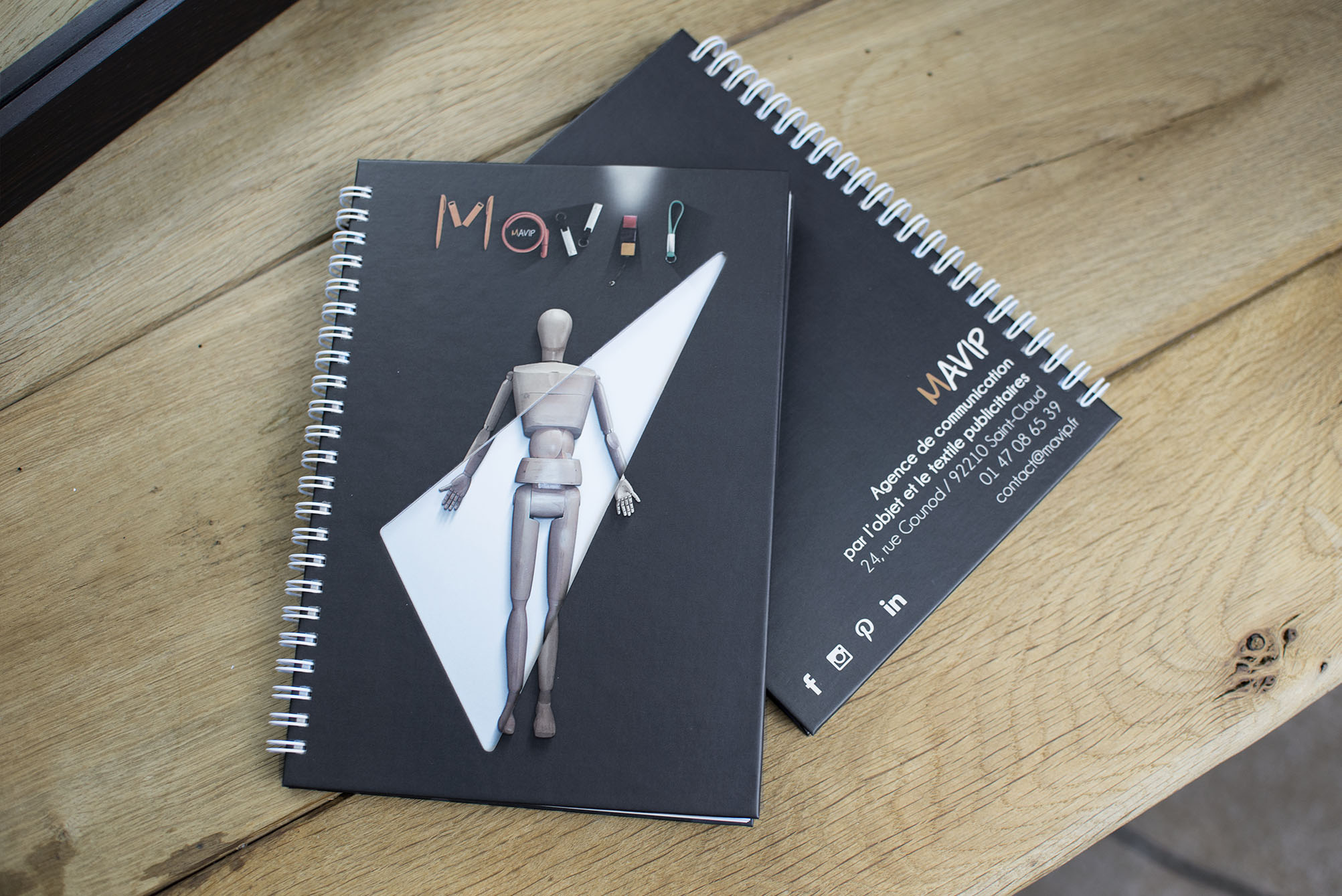 MAVIP-carnet-personnalisable-publicitaire-12
