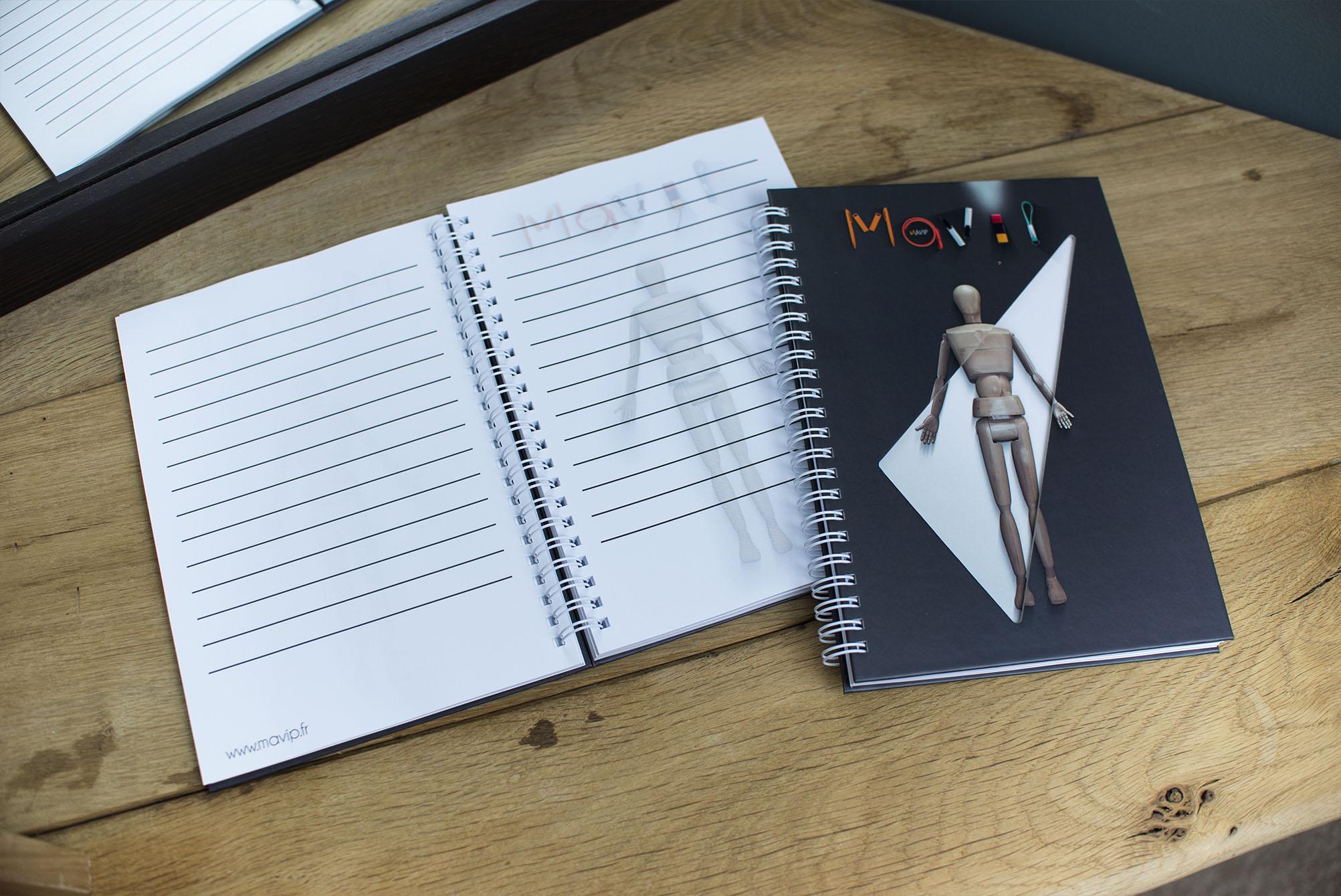 MAVIP-carnet-personnalisable-publicitaire-13